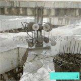 贵州黔南绳锯机厂家