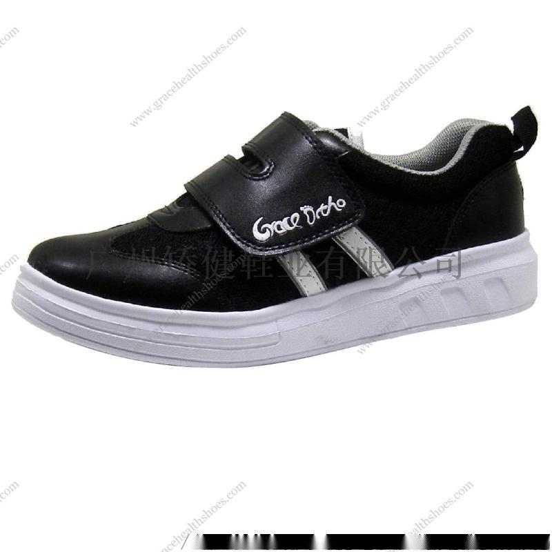 广州现货力学健康童鞋,外贸鞋,养出健康脚和好气质