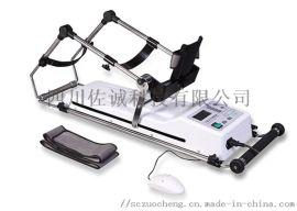 YTK-E型下肢关节康复器CPM机恢复器