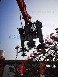 大功率抽沙泵 高耐磨矿渣泵 大口径砂石泵