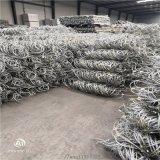 边坡防护绳网@边坡防护绳网厂家@边坡防护绳施工