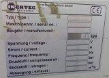 835-580-44莘默閃電報價DEMAG