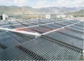 宝安太阳能热水器宝安区热水工程