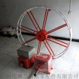 电动式电缆卷筒 起重机自动收线器