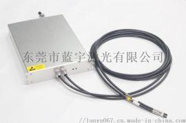 东莞厂家直销LDI双面直写曝光机  激光水冷模块