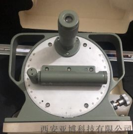 西安供应 光学象限仪 光学测绘仪器维修校准
