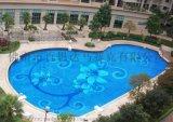 供应泳池马赛克价格_生产厂家