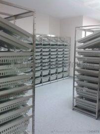 医院医疗器械展示柜