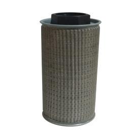 滤网 液压油压网式滤油器 吸油过滤 油泵过滤器