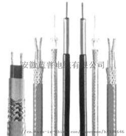 KX-GA-VVP,KX-GA-VVP补偿导线,KX-GA-VVP铜丝编织热电偶补偿导线