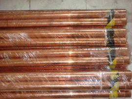 铜覆钢铜包钢专业生产厂家