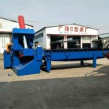厂家销售液压打包机 打包机生产 上海低价打包机