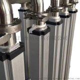 節能陶瓷半導體加熱管 PTC變頻半導體電鍋爐加熱管