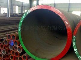Q345B低合金钢管陕西厚壁钢管