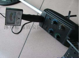 供应地下金属检测仪JS-JCY6XD5