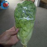 水果蔬菜全自動包膜機 熱收縮包裝機 蔬菜塑封機