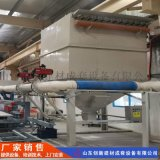 板材切割  除尘器生产厂家