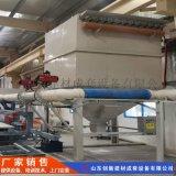 板材切割專用除塵器生產廠家