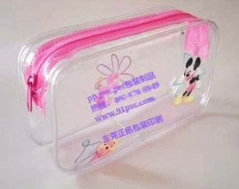 厂家生产PVC/PP/PET 包装胶盒 纸彩盒 首饰礼品盒
