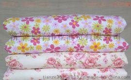 家用純手工定製純棉棉被 超值低價供應