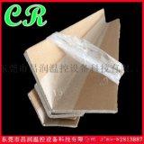 厂家定做高强度纸卡板 出口纸托盘 免检托盘 纸护角纸卡板