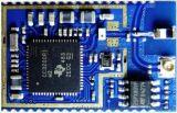 TI CC3200模块