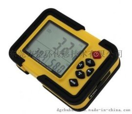 二氧化碳检测仪温度湿度数据记录器记录仪