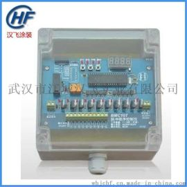 除尘器脉冲控制仪 无触点脉冲控制仪