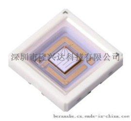 LG UVLED UVLED灯珠 UVLED固化 紫外线LED LG中国总代理