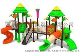 重庆幼儿园设备幼教设备大型玩具幼儿园家具游乐设施设备幼儿玩具幼儿园建设