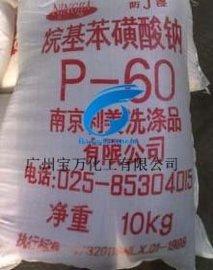 强效去污洗涤剂南京产P60