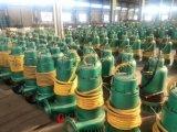 榆林供應流量10-2500m3/h防爆潛水排污泵