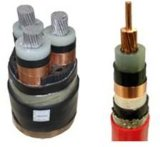 供应安徽绿宝牌中高压电力电缆国标铜芯铝芯电缆XLPE电缆