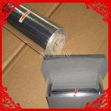 供應各種顏色不同規格的美髮箔 燙髮鋁箔紙