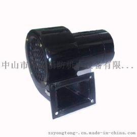 DF1系列小型鼓风机 手提式吹风机