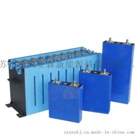 3.2v100ah/60ah/50ah铝壳磷酸铁锂电池