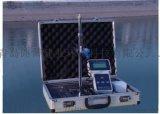LB-JCM2便携式流速、流量测定仪 厂家直销