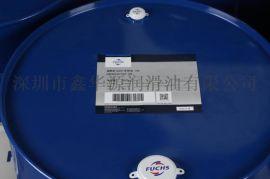 福斯礦山CST專用油 RENOLIN CST 100 齒輪油和液力傳動油