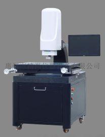 QS系列(半自动QSD系列)手动高精度影像测量仪