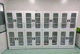 西安全鋼器皿櫃,西安實驗室傢俱廠家