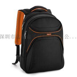 生产休闲时尚旅行背包