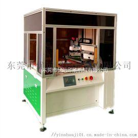 苏州丝印机,苏州市移印机,丝网印刷机厂家