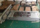 蒼梧316L不鏽鋼工業板