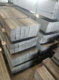热轧扁钢加工和成品扁钢的订制