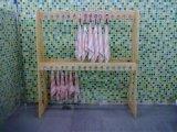 重庆沙坪坝幼儿园儿童毛巾架/毯架设计时尚