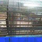 钢筋笼缠绕机厂家 钢筋笼自动绕筋机高效节能自动化高