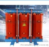 泰格普TLP-MRA-54-10KV 高压电抗器