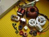 非晶磁芯(AM-X-XXX)