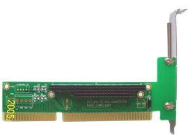 PC104转ISA转接卡模块(PCM-9006)