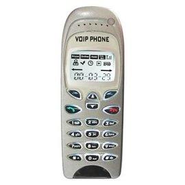 USB电话(AT-1000B)